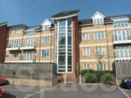 1 bed Apartment in Oxford Road, Reading