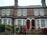 5 bedroom Terraced home to rent in Norris Road, Earley