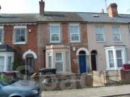 5 bed property in Blenheim Road, University