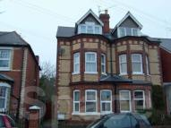 5 bed semi detached property in Culver Road, Reading