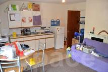 Kings Road Flat to rent