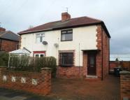 2 bedroom semi detached property in Chillingham Terrace -...