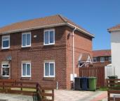 3 bed semi detached property in Lavender Lane - South...