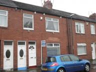 Flat in Tweed Street - Hebburn