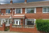 Terraced house to rent in Lyon Street - Hebburn