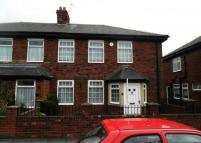 3 bed semi detached property to rent in South Drive - Hebburn