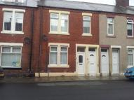 2 bed Flat to rent in Collingwood Street -...