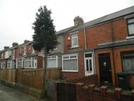 2 bedroom Terraced home to rent in Kelvin Gardens - Dunston