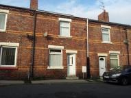2 bedroom new home in Sixth Street, Peterlee...
