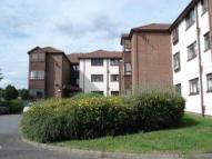 Apartment to rent in King Henry Court -...