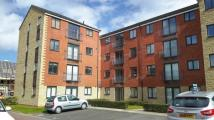 2 bedroom Apartment in St Michael's Vale -...