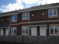 2 bed Mews to rent in Talbot Street - Stockton
