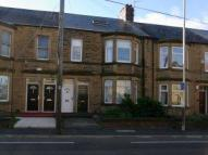 Flat to rent in Wellfield Terrace - Bill...