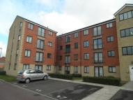 Apartment to rent in St Michaels Vale -...