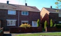 semi detached home in Hautmont Road - Hebburn