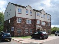 Apartment to rent in Makendon Street - Hebburn