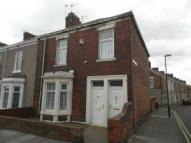 2 bed Flat in Victoria Road East -...