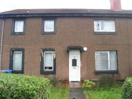 Ground Flat for sale in Northgate Road, Glasgow...