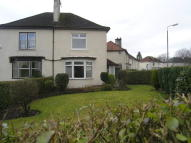2 bed semi detached property for sale in Thane Road, Glasgow, G13