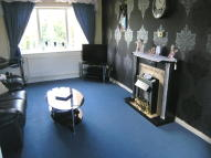 Town House for sale in Park Moor, Erskine, PA8