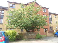 2 bed Ground Flat in Callander Street...
