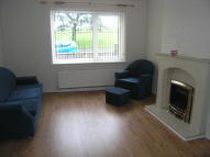 Ground Flat for sale in Scaraway Street, Milton...