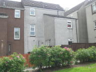 Town House for sale in Findhorn, Erskine...