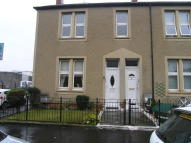Flat for sale in Barns Street, Clydebank...