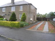 India Drive Flat for sale