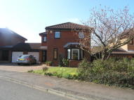 4 bedroom Detached property in Garnie Avenue, Erskine...