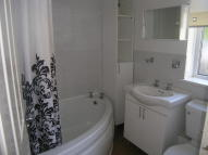 1 bedroom Ground Flat for sale in Langlea Avenue...