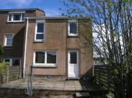 Burnhaven End of Terrace property for sale