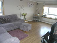 Flat for sale in Blantyre Court, Erskine...