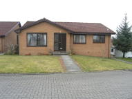 Detached Bungalow for sale in Turnhill Drive, Erskine...