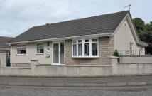 Detached Bungalow for sale in Ness Drive, Blantyre...