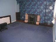 Flat for sale in Heathcot Avenue, Glasgow...
