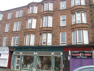 1 bedroom Flat for sale in Clarkston Road, Muirend...