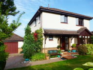 4 bed Detached home for sale in Wrightlands Crescent...