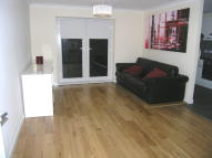 2 bedroom Apartment for sale in Crowhill Quadrant...
