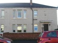 3 bed Flat in Ashgill Road, Glasgow...