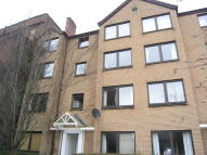 1 bedroom Apartment in GREAT Opportunity to...
