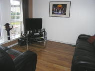 2 bedroom Terraced home for sale in Mains Wood, Erskine, PA8
