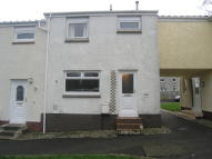 3 bed End of Terrace house in Darroch Drive, Erskine...