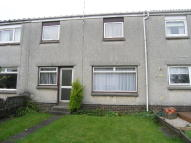 2 bed Terraced house in Maxwell Drive, Erskine...