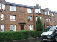 2 bed Flat for sale in Dee Street, Glasgow, G33