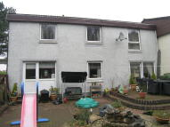 4 bed End of Terrace property for sale in Park Gate, Erskine, PA8