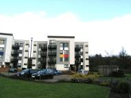 Flat for sale in Shuna Crescent, Glasgow...