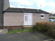Terraced Bungalow for sale in Mains Hill, Erskine, PA8