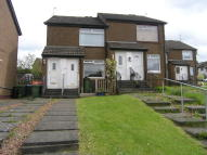 1 bedroom Ground Flat in Millersneuk Crescent...