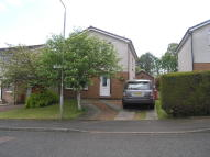 Detached house for sale in Millfield Wynd, Erskine...